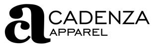 Cadenza-Apparel