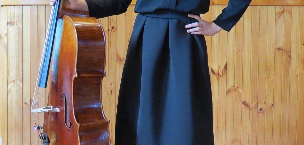 black_skirt_front_cello