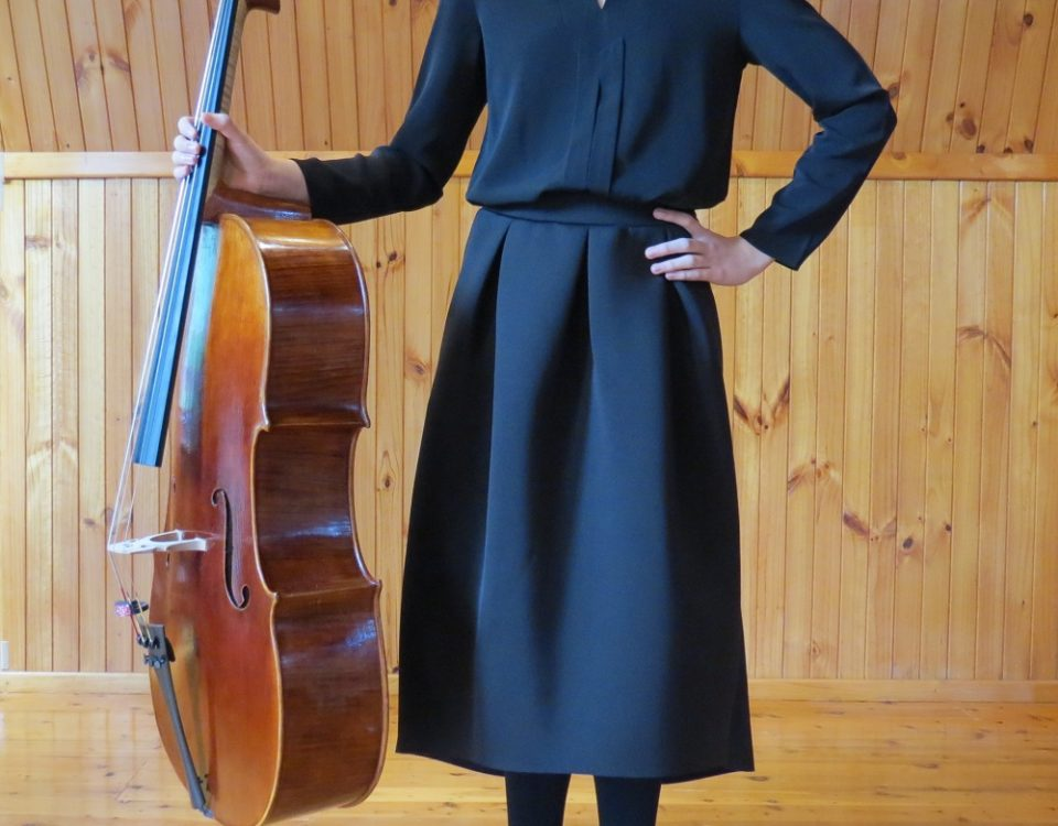black_skirt_front_cello