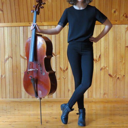 girl_front_black_clothes_cello
