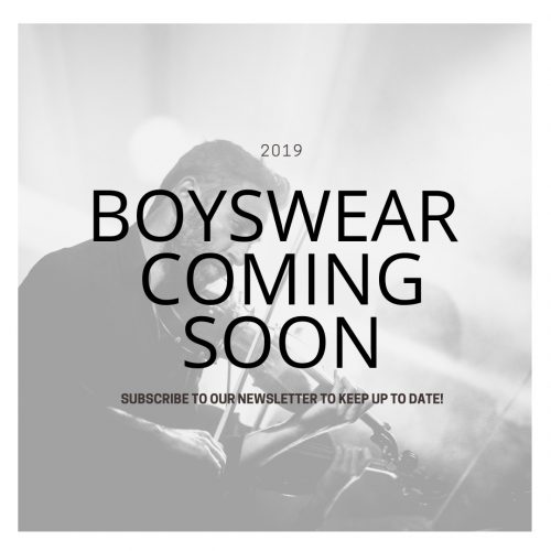 boyswear-coming-soon-sign