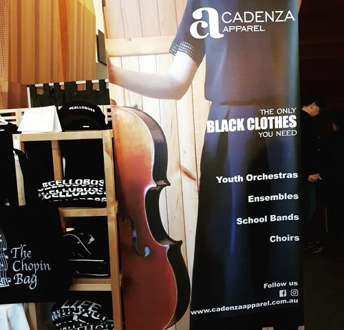 cadenza-apparel-pop-up-store-black-clothes-signage