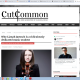 Cutcommon-website-lianah-jaensch-interview