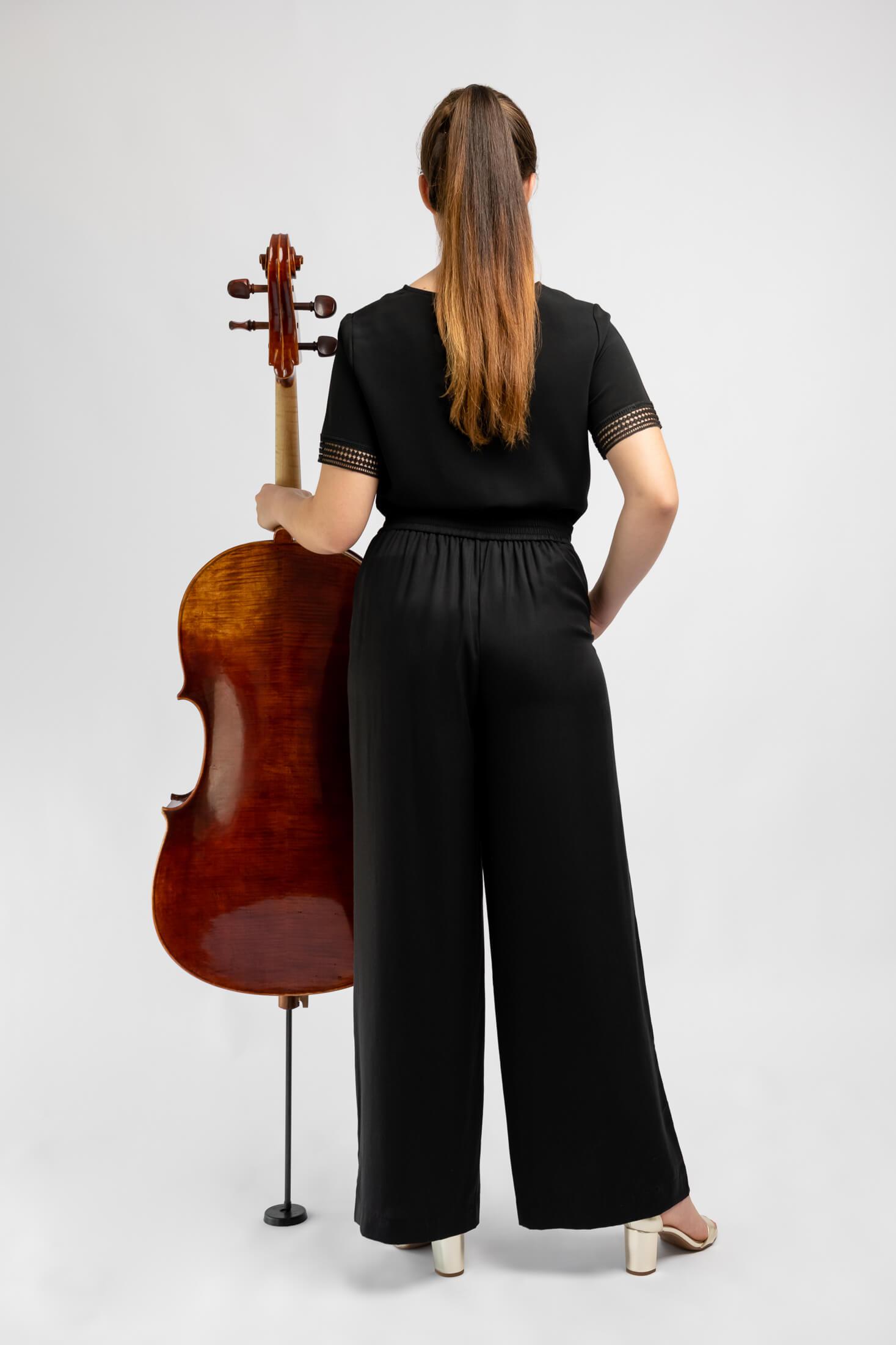 black-wide-leg-drape-pant-cadenza-apparel-back
